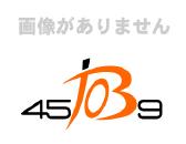 株式会社 なの花畑ロゴ写真